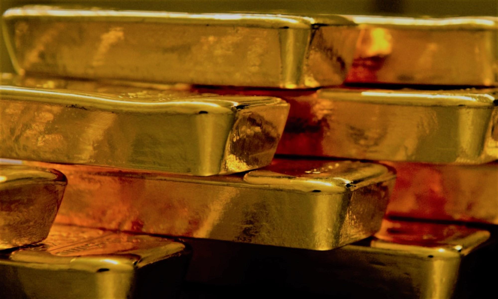 Основа применения сплавов золота